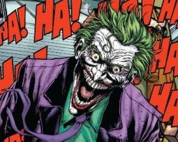 6 momentos en que el Joker mostró toda su locura