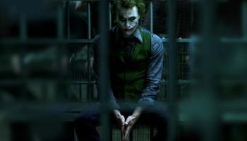 7 curiosidades sobre el Joker de Heath Ledger