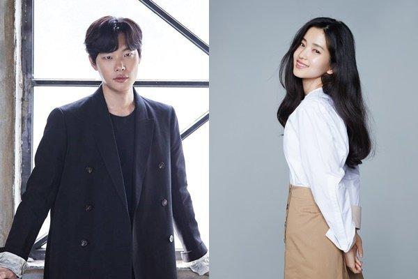 7 Estrenos dramas coreanos enero - Alien