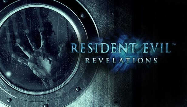 7 - Juegos Resident Evil orden cronológico - Resident Evil Revelations