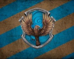 7 razones para adorar la Casa Ravenclaw de Hogwarts