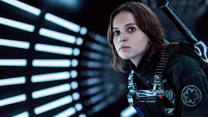 7 Star Wars Orden para fans nuevos