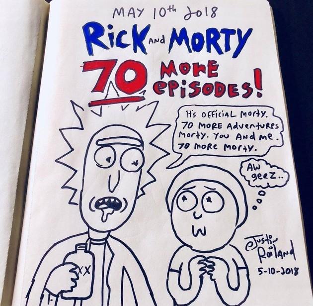 70-episodios-mas