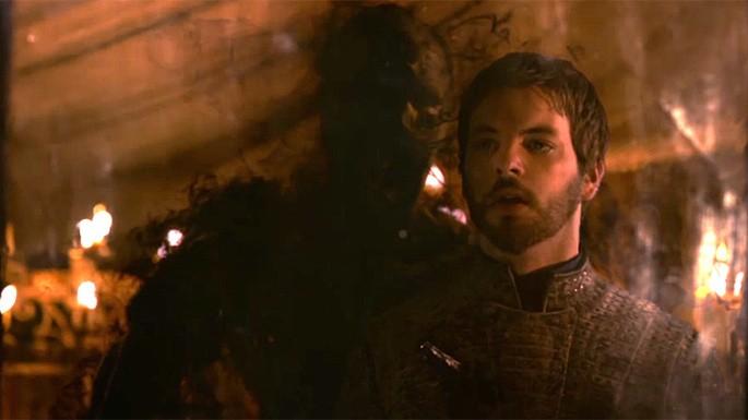 76 - Renly Baratheon