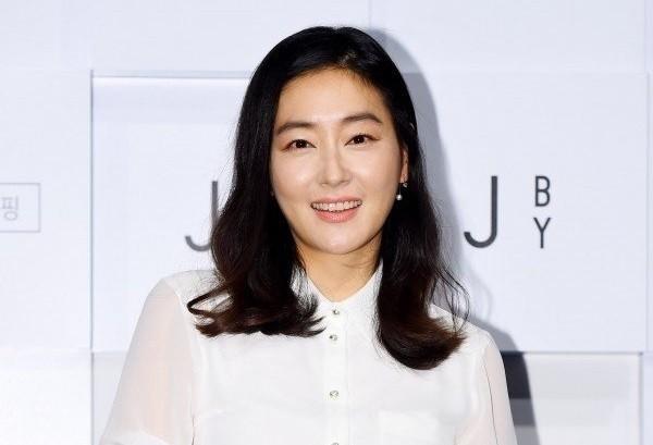 8 Estrenos dramas coreanos enero - Botox