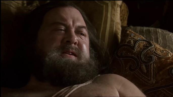 80 - Robert Baratheon
