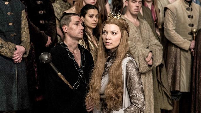 81 - Margaery Tyrell