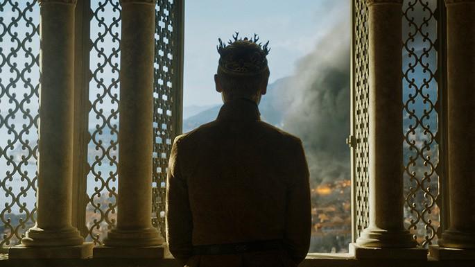 82 - Tommen Baratheon