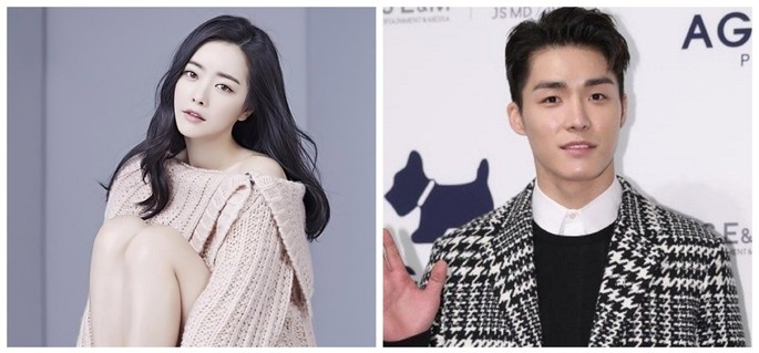 9 Dramas coreanos octubre - Phoenix 2020