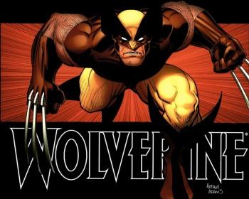 Te descubrimos los secretos del adamantium, el metal que hace a Wolverine indestructible