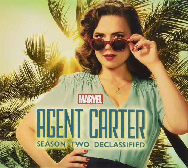 agent-carter-season-2