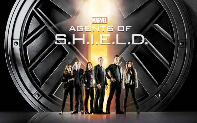 agents-of-shield-1