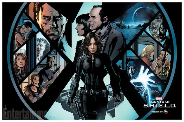 agents-of-shield-3