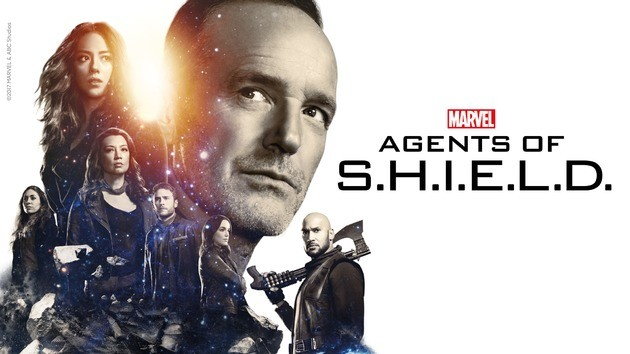 agents-of-shield-6