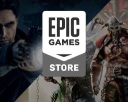 Alan Wake y For Honor gratis en la Epic Store hasta el 9 de agosto: ¡ve por ellos!