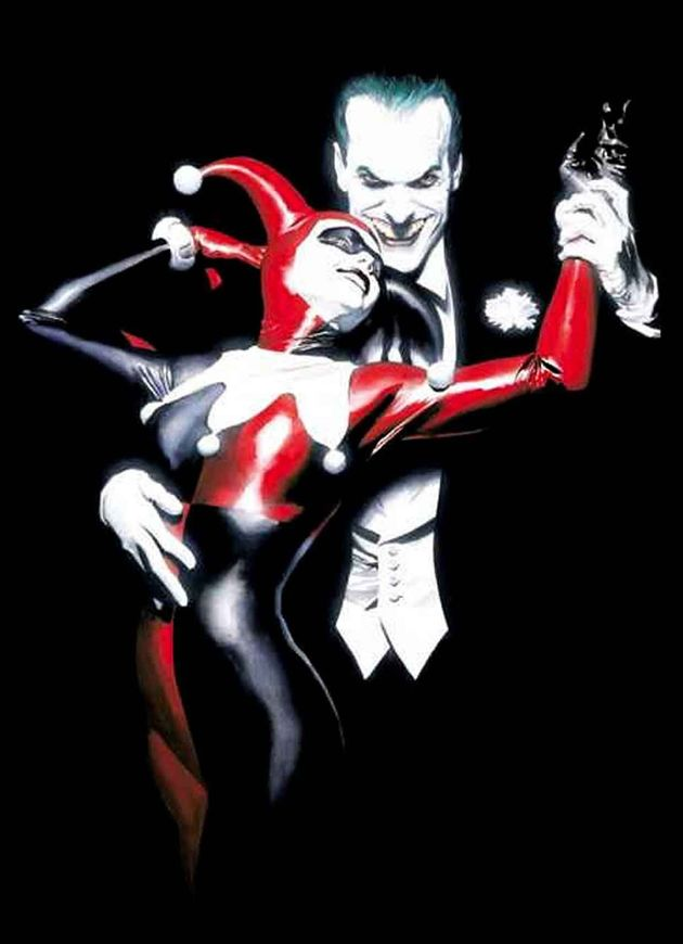alex-ross-harley-joker