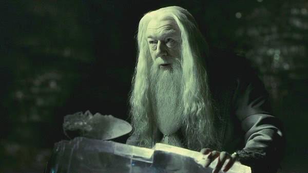 alvus-dumbledore