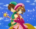 Anime | ¡Conoce los 15 mejores shoujo!