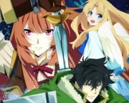 Anime | Descubre los mejores Isekai hasta el momento