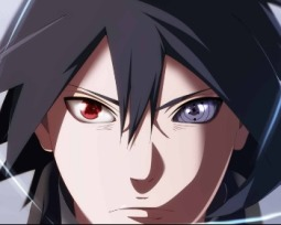 Anime | ¡Estas son las mejores frases de Sasuke Uchiha!