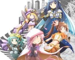 Anime | Estrenos de enero 2020