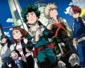 Anime | Estrenos de otoño 2019