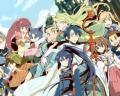 Anime | Estrenos de enero 2021