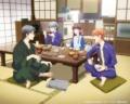 Anime | Estrenos de julio 2020