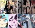 Anime | Estrenos de otoño 2020