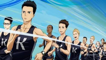 Anime | Los mejores animes de deporte, ¡con recomendaciones!