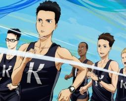 Anime   Los mejores animes de deporte, ¡con recomendaciones!