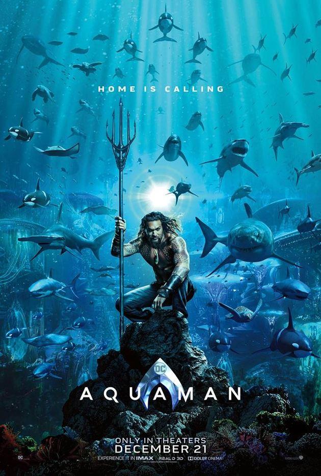 aquaman-poster-pelicula