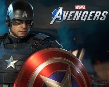 ¡Aquí te traemos el trailer de Marvel's Avengers presentado en la E3!