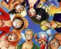 One Piece | Guía completa de arcos y sagas del anime
