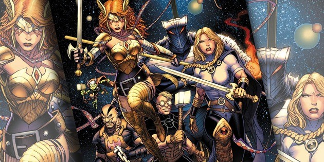 asgardianos-galaxia