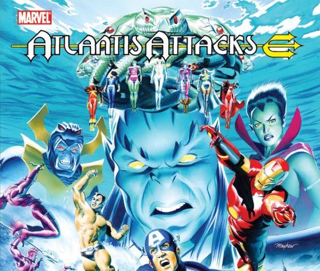 atlantis-ataca
