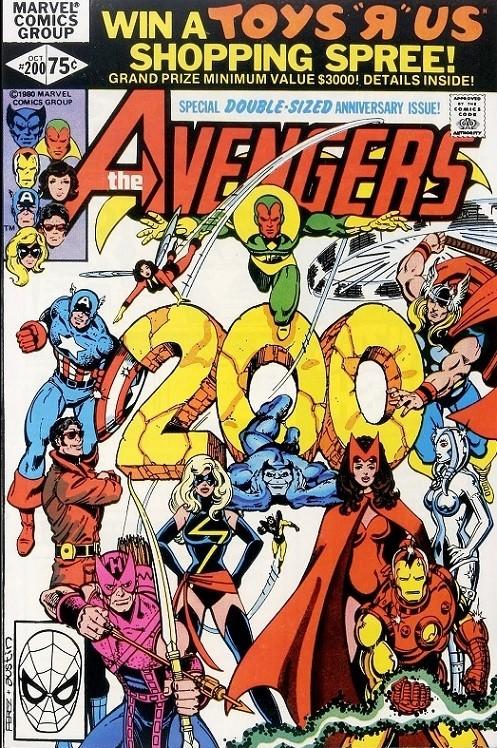 avengers-200