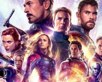 Avengers: Endgame | ¿Qué dudas dejó la película?