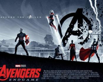 Avengers: Endgame | El cameo de Guardianes de la Galaxia que nadie notó