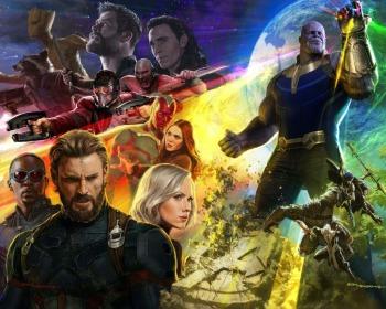 Avengers: Endgame | ¿Qué viene después de los filmes del UCM?