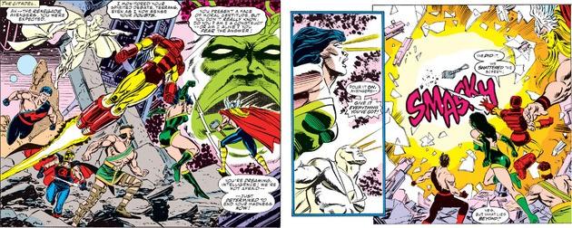 avengers-inteligencia-suprema