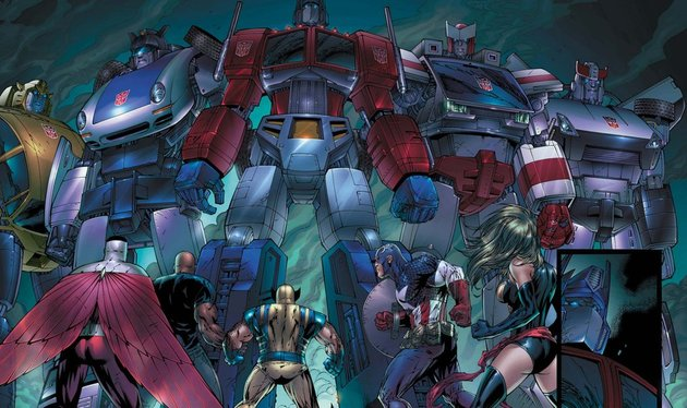 avengers-transformers