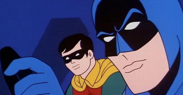 aventuras-batman