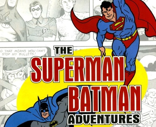 aventuras-batman-superman
