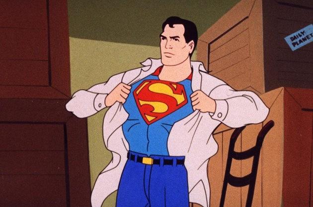 aventuras-superman