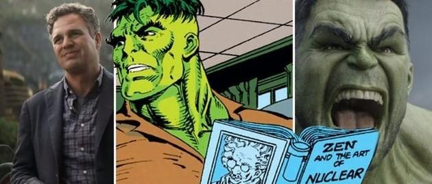 banner-hulk