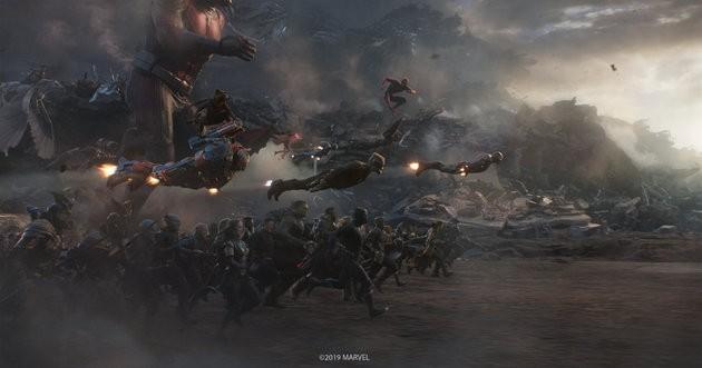 batalla-final