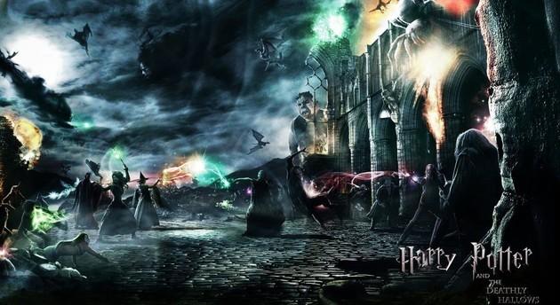 batalla-hogwarts