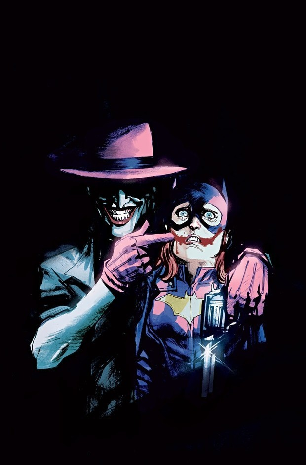 batgirl-joker-censura