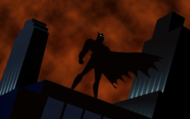 batman-animated-series